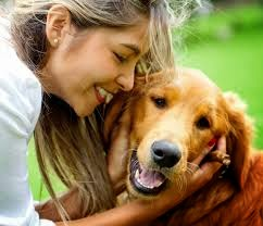 """How to Make Your Pets Happy And Healthy"""