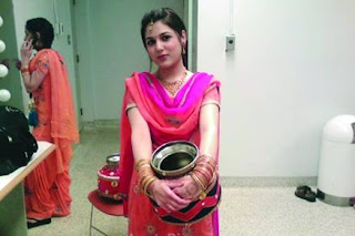 8 best Shalwar kameez images on Pinterest   Shalwar kameez