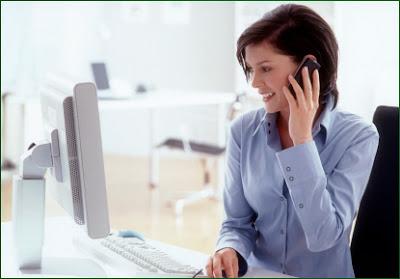 negocios por Internet, empower network, ideas de negocios, inner circle