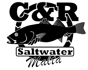 Logo c&rsm negro