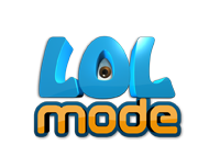 Web site of the Day | Entertainment - Lolmode Thursday, 9th Aug, 2012