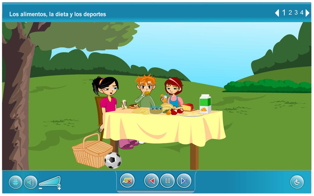 external image Salud+-+Los+alimentos,+la+dieta+y+los+deportes.png