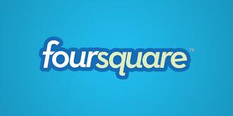 Foursquare @ SK Kompleks Klia