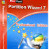 MiniTool Partition Wizard Professional Edition 7.5 with Patch Free Download