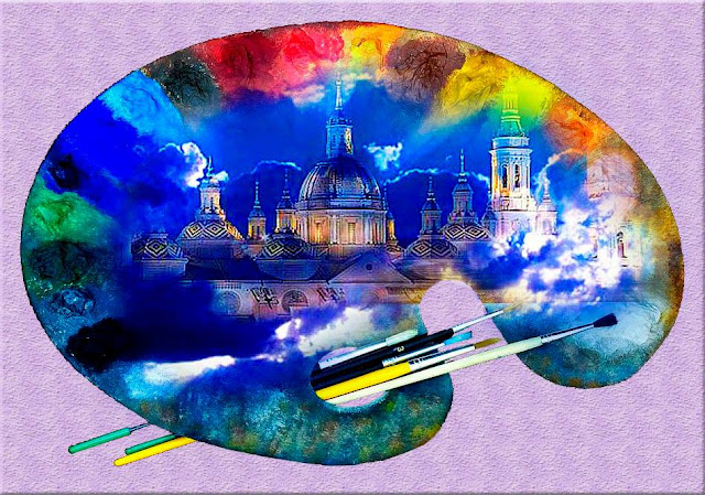 http://unpaseoporaragon.blogspot.com.es/p/artistas-aragoneses.html