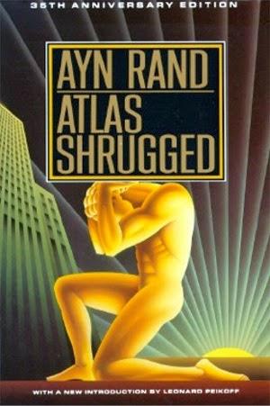 door stop novels door stop atlas shrugged by ayn rand