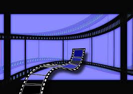 Voyage au coeur du Cinéma