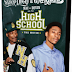 free download mac and devin go to highschool (2012) bdrip
