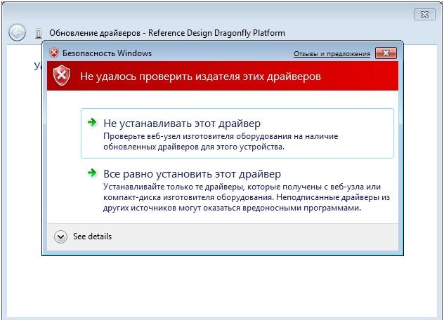download driver for hp laserjet m1005mfp