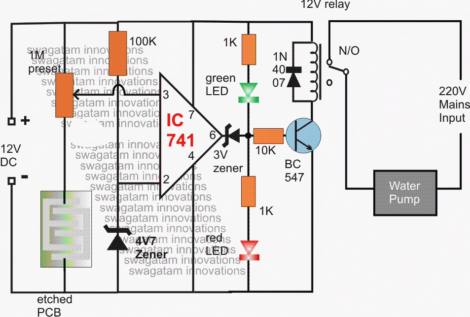 Mastercool Evaporative Cooler Wiring Diagram : Mastercool wiring diagram images