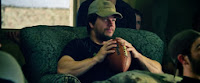 lone-survivor-mark-wahlberg-photo