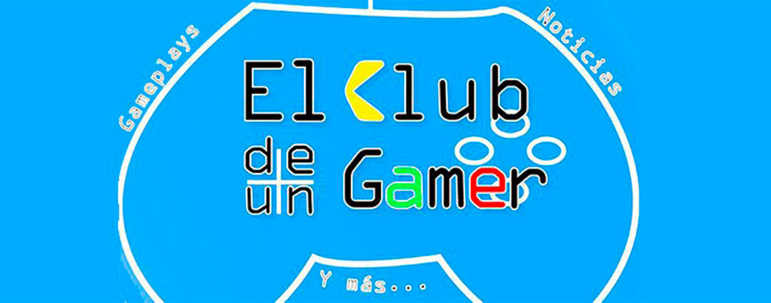 El Club de un Gamer