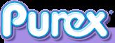Purex (Canada)