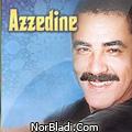 Cheb Azzedine 2012 Manzidche Ndir Mzya