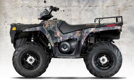 polaris-sportsman-800-efi-atv.jpg