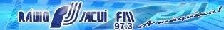 Rádio Jacuí FM de Sobradinho RS ao vivo