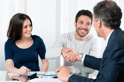 Tips Membuat Pembeli Menjadi Pelanggan tetap