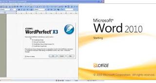 Panduan Penggunaan Microsoft Word Dasar