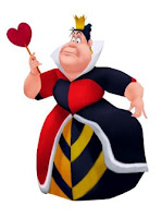 http://3.bp.blogspot.com/-iE8c81vTH70/T35Bx3m74gI/AAAAAAAAENc/rAAG0ulws7s/s1600/250px-Queen_of_Hearts.jpg