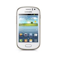 Spesifikasi Samsung Galaxy Fame