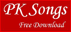 PK Songs Free Download