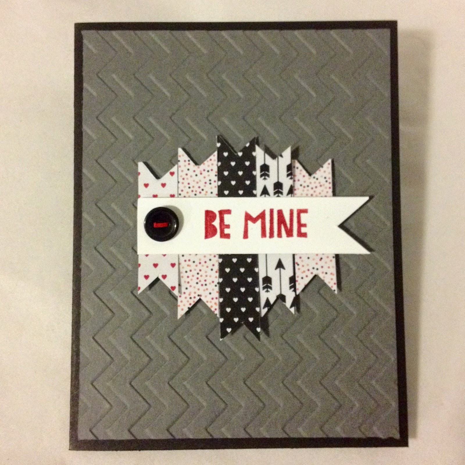 Masculine Card Ideas Stampin Up MidnightCrafting Handmade