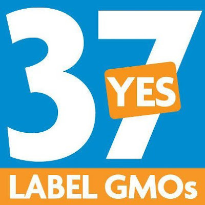Prop. 37: Will California Be First State To Label GMOs?