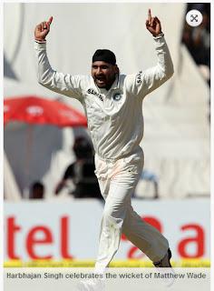 Harbhajan-Singh-IND-v-AUS-2nd-Test