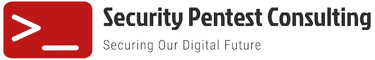 Security Pentest Consulting