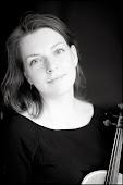 prof. Karolina Michalska