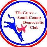 Officers Elected, Dickinson Discusses Big Money at Elk Grove Democratic Club Meeting