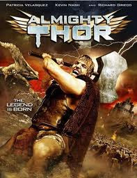 Forum gratis : TUGA NET MUSICA - Portal Almighty.Thor.2011