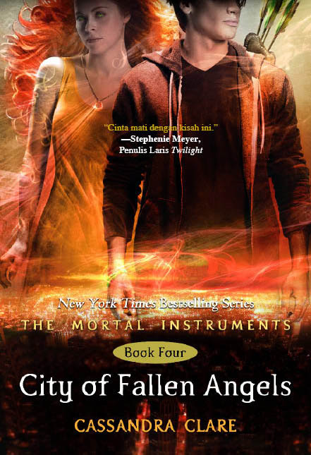 city of the fallen angels pdf