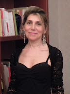 Rossana d'Ambrosio D'Arienzo