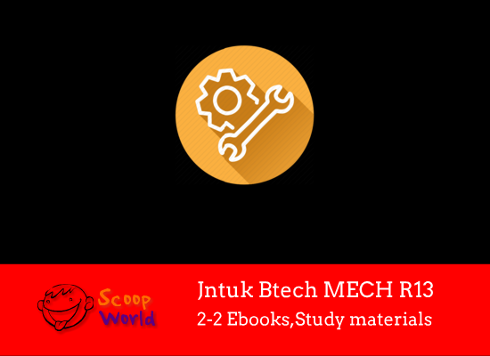 jntuk 2 1 and 2 2 mech syllabus Jntu important questions subject wise unit wise for jntuh all the jntu students have to seriously follow their syllabus jntuk 1st year,2-1,2-2,3-1,3-2.