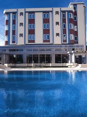 bozdoğan-otel-adıyaman-açık-havuz
