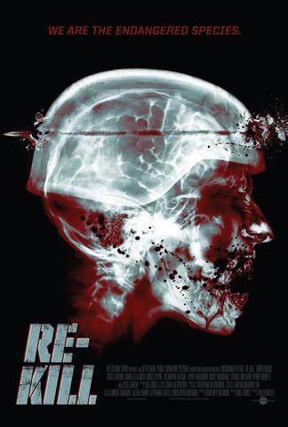 Re-Kill 2015 Web-Dl 720p Subtitle Indonesia