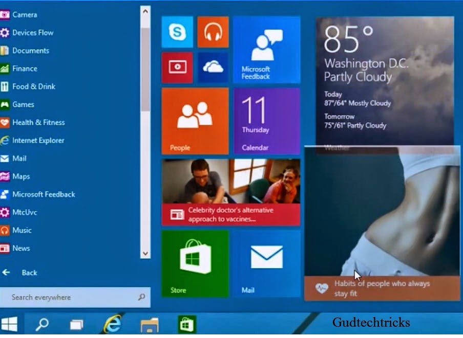 all-the-new-stuff-in-windows-10