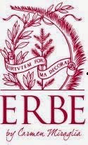 Erbe official logo