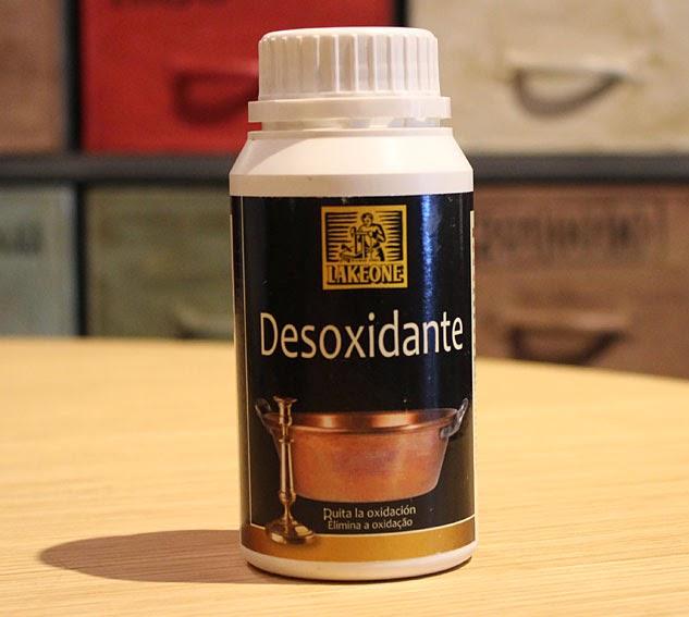 http://www.portobellostreet.es/mueble/39953/Desoxidante-de-metales-Lakeone