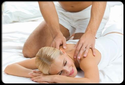 les filles les plus sexy du porno camera cachee massage erotique