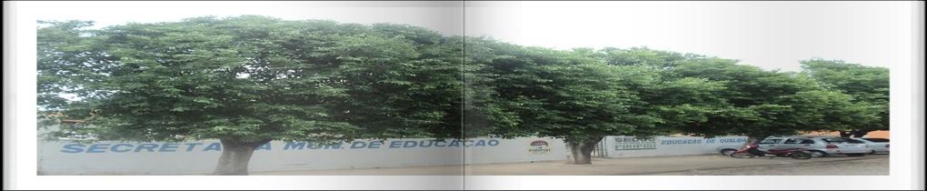 SEME - Secretaria Municipal de Educação Básica (Em construção)