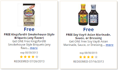 whats grillin kroger instant win game prizes i won