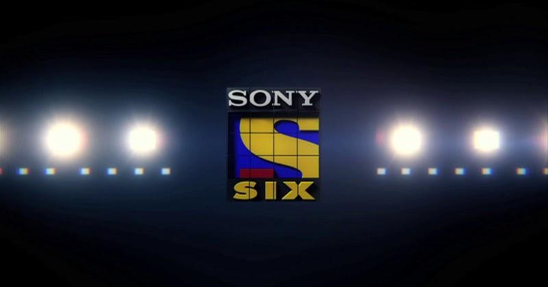 sony six el clasico live