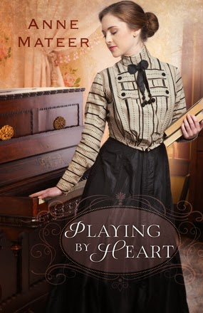 http://www.bakerpublishinggroup.com/books/playing-by-heart/341660
