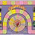 Game Cashflow: Cách chơi board game (bàn giấy)