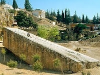 http://www.jltarazona.com/p/el-misterio-de-los-monumentos.html