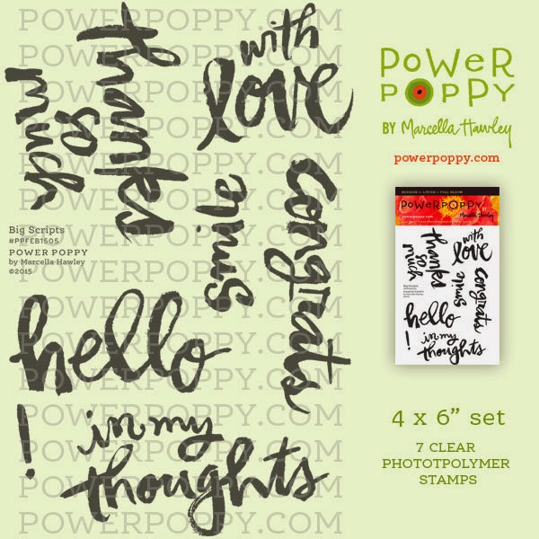 http://powerpoppy.com/products/big-scripts-stamp-set