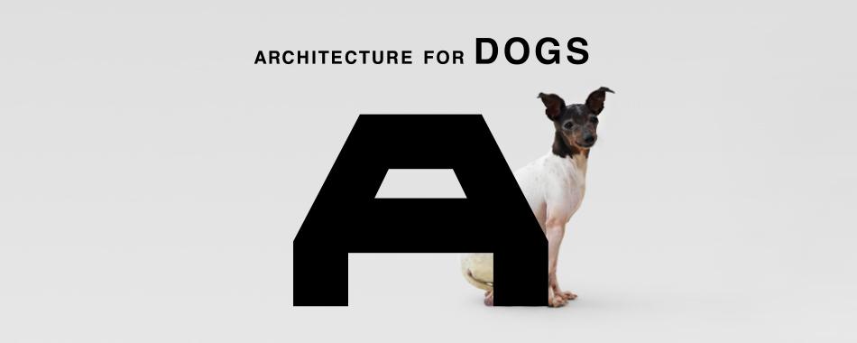 designing design kenya hara pdf download