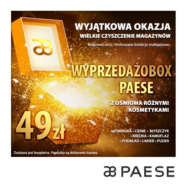 http://sklep.paese.pl/p/888-wyprzedazo-box-paese